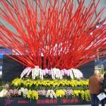 2009-kariyazaki
